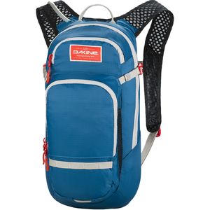 DAKINE Session 12L Hydration Pack - 700cu in