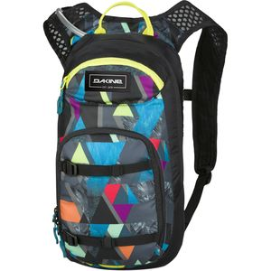 DAKINE Session 8L Hydration Pack - Women's - 488cu in