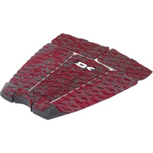 DAKINE Bruce Irons Pro Model Traction Pad