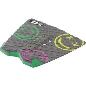 DAKINE Layer Pro Model Traction Pad