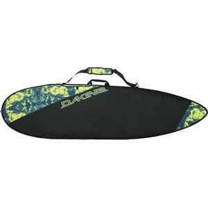 DAKINE Daylight Deluxe Thruster Surfboard Bag
