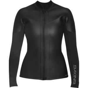 DAKINE Neo 2mm Jacket - Women's