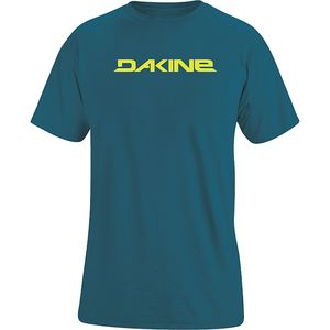 DAKINE Tech T Jersey - Short Sleeve - Men's