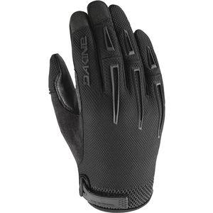 DAKINE Traverse Gloves – Men's