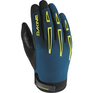 DAKINE Traverse Gloves - Men's