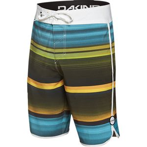 DAKINE Haze Board Short - Men's