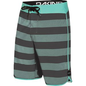 DAKINE Horizon Board Short - Men's