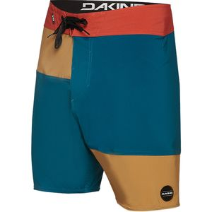 DAKINE Venture Board Short - Men's