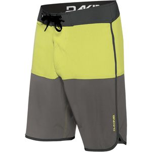 DAKINE Blockhead Board Short - Men's