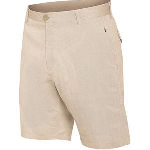 DAKINE Stride Short - Men's