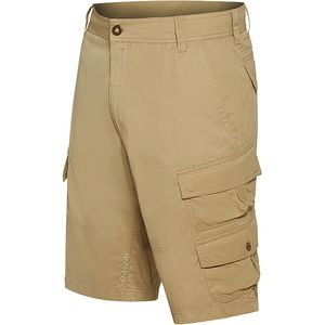 DAKINE Bushman Cargo Short - Men's