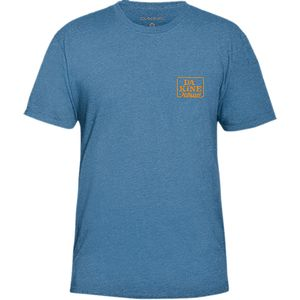 DAKINE Classic T-Shirt - Short-Sleeve - Men's