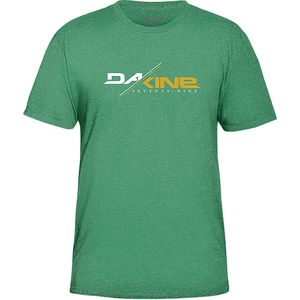 DAKINE Split T-Shirt - Short-Sleeve - Men's
