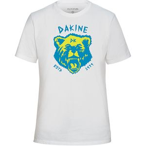 DAKINE Paddy T-Shirt - Short-Sleeve - Men's