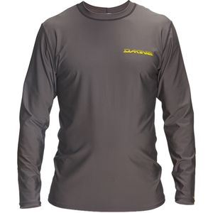 DAKINE Heavy Duty Loose Fit Rashguard - Long-Sleeve - Men's