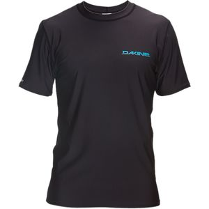 DAKINE Heavy Duty Loose Fit Rashguard - Short-Sleeve - Men's