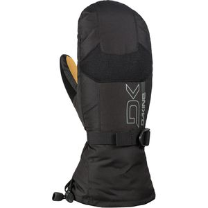 DAKINE Leather Scout Mitten