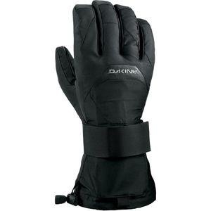 DAKINE Wristguard Glove Sale