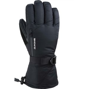 DAKINE Sequoia Glove - Women's