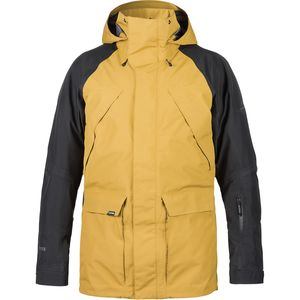 DAKINE Mercer Jacket - Men's
