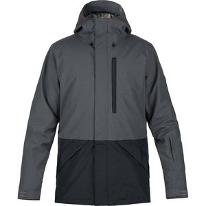 DAKINE Smyth II Jacket - Men's