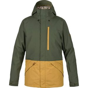 DAKINE Smyth II 2L Jacket - Men's