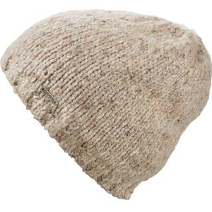 DAKINE Heather Beanie - Women's