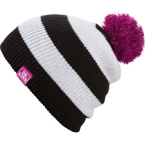 DAKINE Wendy Pom Beanie - Girls'