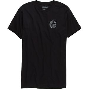 DAKINE Archer T-Shirt - Short-Sleeve - Men's