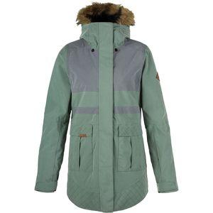 Women S Ski Jackets Backcountry Com