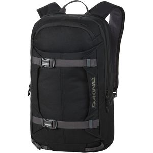 DAKINE Mission Pro Backpack - 1098cu in