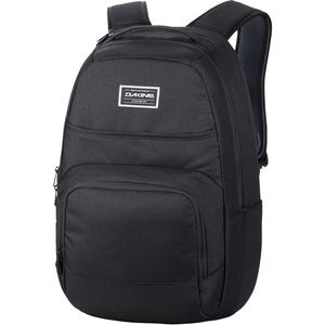 DAKINE Campus DLX Backpack - 2000cu in