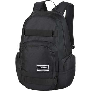 DAKINE Atlas Backpack - 1500cu in Reviews