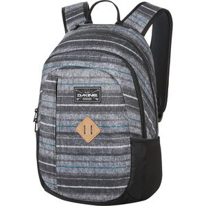 DAKINE Factor Laptop Backpack - 1350cu in