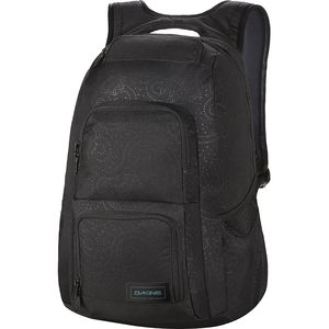 DAKINE Jewel 26L Backpack - Women's - 1590cu in