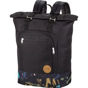 DAKINE Milly 24L Backpack - 1460cu in