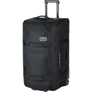 DAKINE Split Roller 85L Gear Bag - 4000cu in