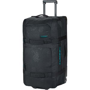 DAKINE Split Roller Gear Bag 65L - Women's - 4000cu in