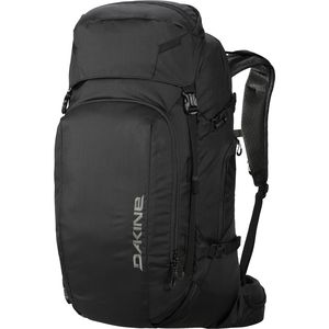DAKINE Poacher RAS 46L Pack - 2807cu in
