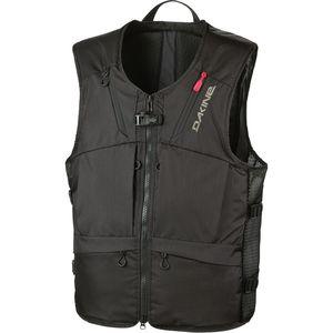 DAKINE Poacher RAS Vest Compare Price