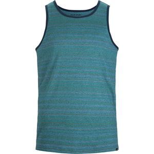 DAKINE Villa Tank Top - Men's