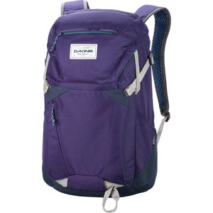 DAKINE Canyon 24L Backpack - 1465cu in