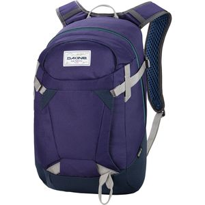 DAKINE Canyon 20L Backpack - 1220cu in