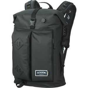 DAKINE Cyclone II 36L Dry Pack - 2197cu in