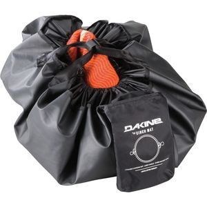 DAKINE Cinch Mat