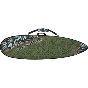 DAKINE Plate Lunch X Dakine Daylight Deluxe-Thruster Surfboard Bag