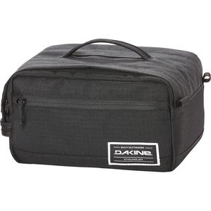 DAKINEGroomer Large Travel Kit