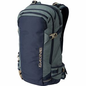 DAKINEPoacher 32L Backpack