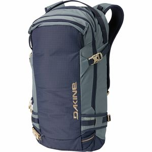 DAKINEPoacher 22L Backpack