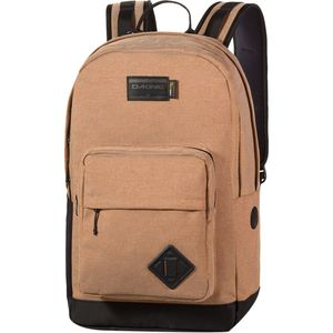 DAKINE365 Pack DLX 27L Backpack